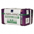 Abri-Wing L3 Belted Breathable - 90-135cm - Pack of 14